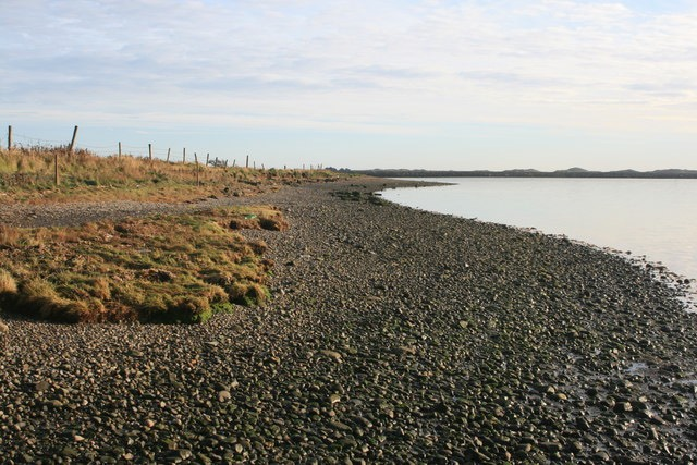 Broadmeadow_Estuary_geograph.org.uk