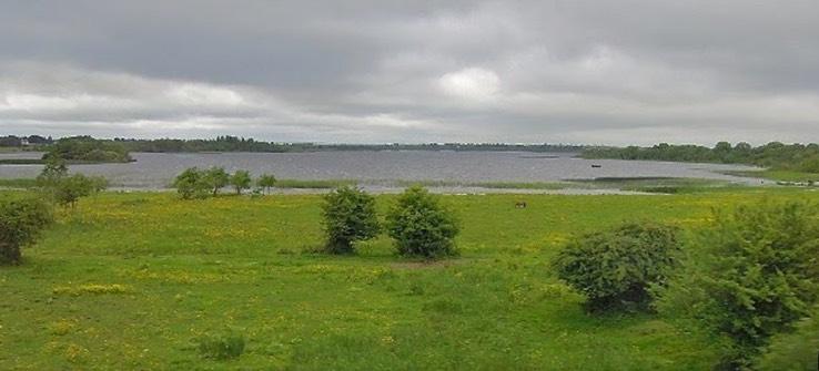 RO53 Lough O Flynn
